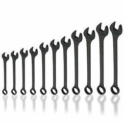 Neiko 03131A Jumbo Combination Wrench Set, Drop Forged Steel