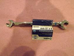KOBALT 0747429 8 X 10 MM OPEN END RATCHETING WRENCH