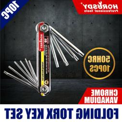 M0.7//0.9//1.2//1.5//2//2.5//3//4//5//6//8//10-12 Metric Allen Wrench L Hex Key L-Wrenches