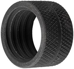 Williams 13576 Replacement Knurl Nut for 24-Inch Pipe Wrench
