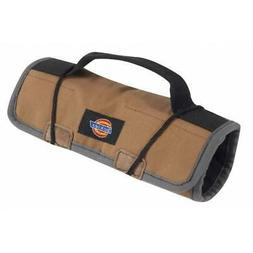 JS Products 57007 Dickies Small Wrench Roll