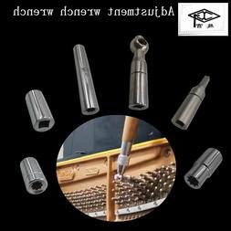 authentic xuan gong professional piano tuning repair
