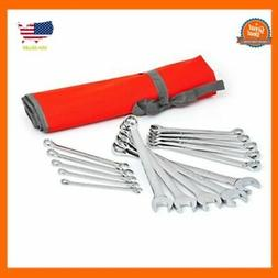 CCWS3 Home Hand Tools Wrenches Combination Sets mechanical t