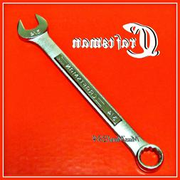 combination wrench sae inch metric mm 12