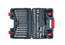 Crescent CTK128MP2N Mechanics Tool Set