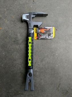 STANLEY 55-121 Forcible Entry Tool