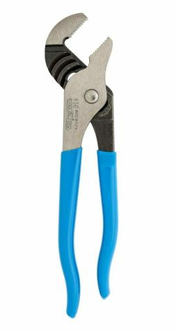 426 7/8-Inch Jaw Capacity 6-1/2-Inch Tongue and Groove Plier