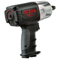 "AIRCAT 1/2"" Killer Torque Air Impact Wrench 1150 New"