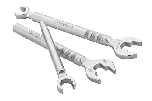 27023 one stop wrench