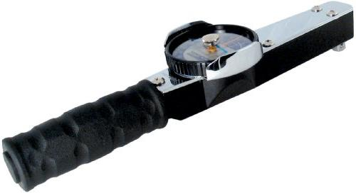502ldfn torque dial wrench