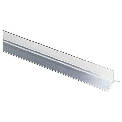 69600 ball double l wrench