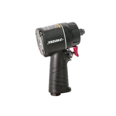compact impact wrench lbs 931
