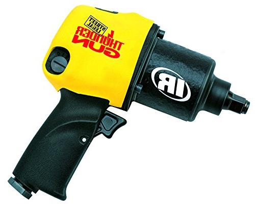 impact wrench 1 2 drive