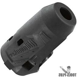 Milwaukee M12 FUEL Impact Driver Wrench Protective Boot 2553