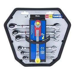 ratchet wrench set