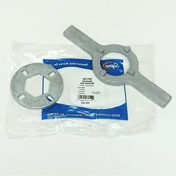 Supco TB123A Spanner Wrench