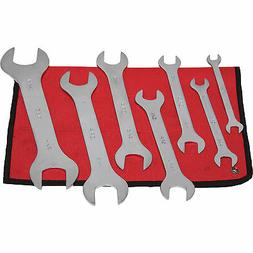 Grip 7 pc Super Thin Wrench Set FREE Shipping USA Seller